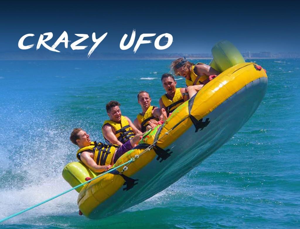 crazy-ufo