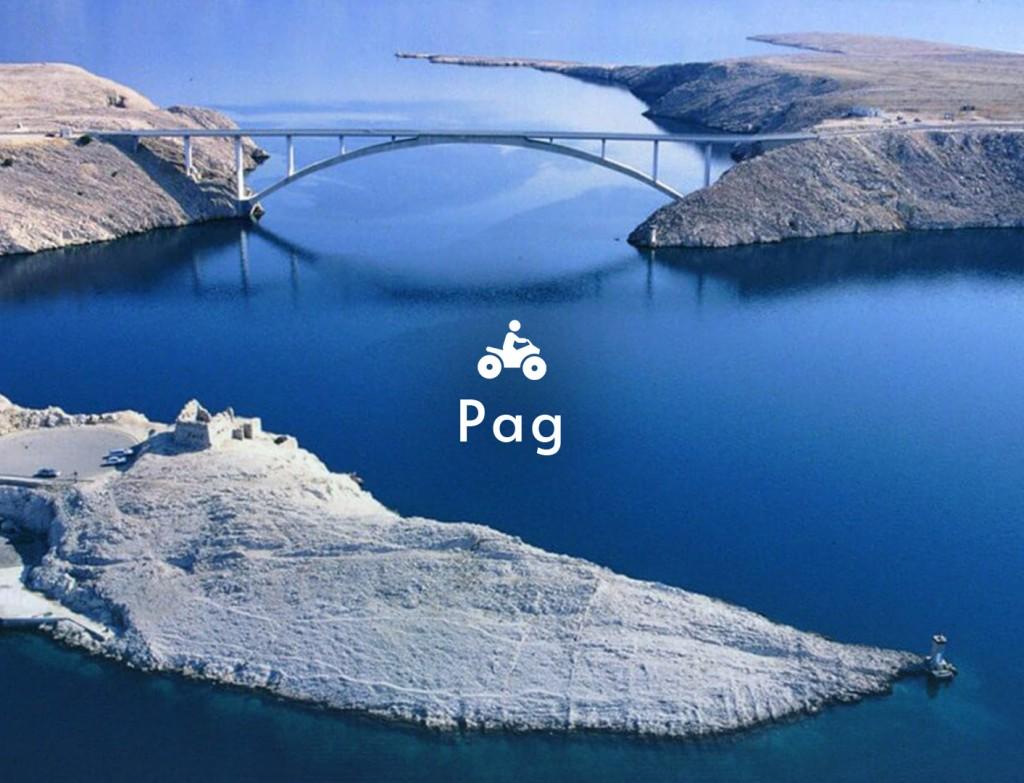 pag-island-atv